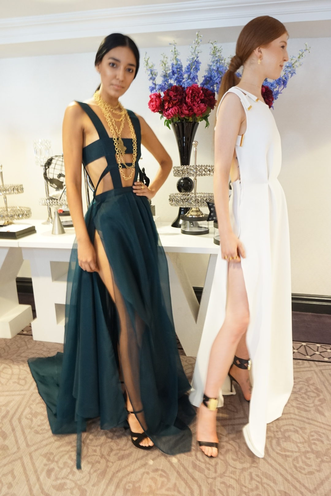 cre8tive-lee-designs-nyfw-models