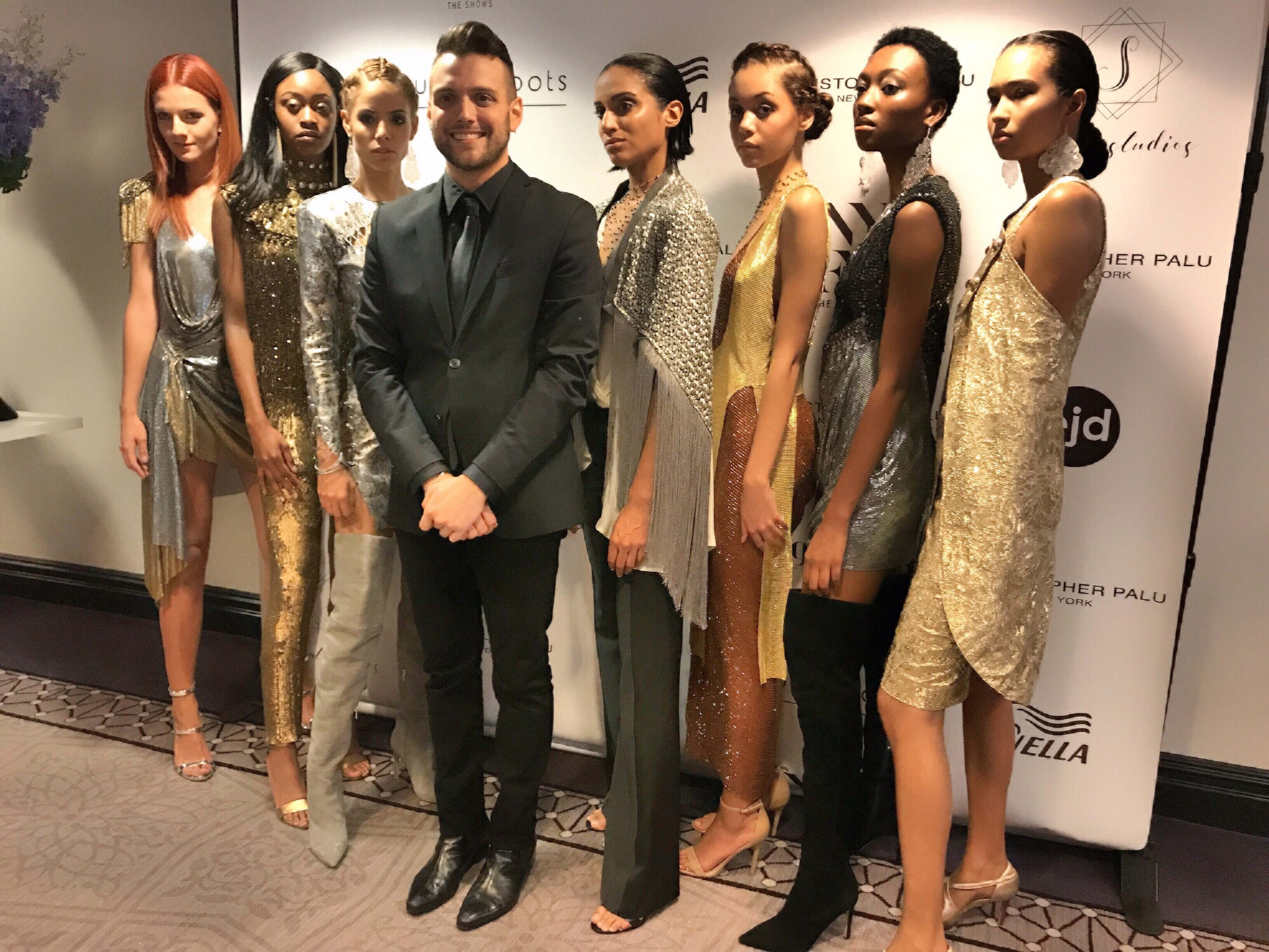 christopher-palu-project-runway-nyfw