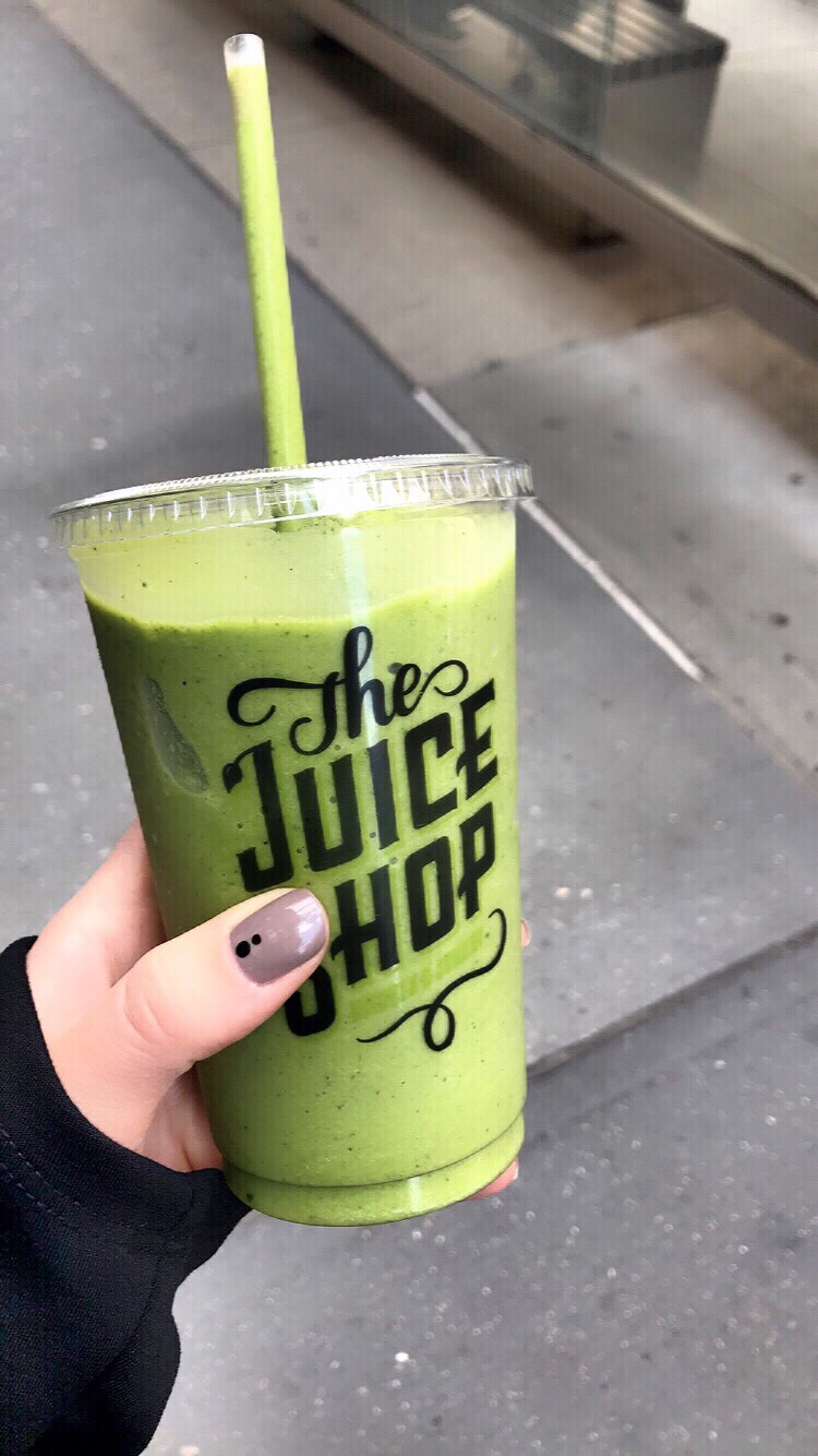 green-juice-smoothie-the-juice-shop-new-york