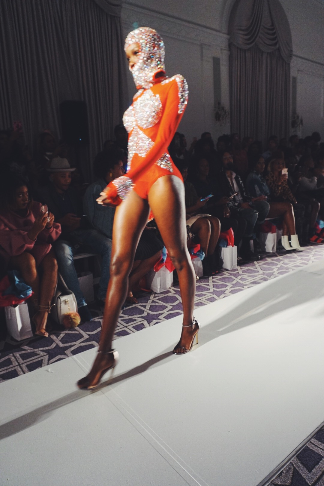 angel-brinks-designs-nyfw-model-runway