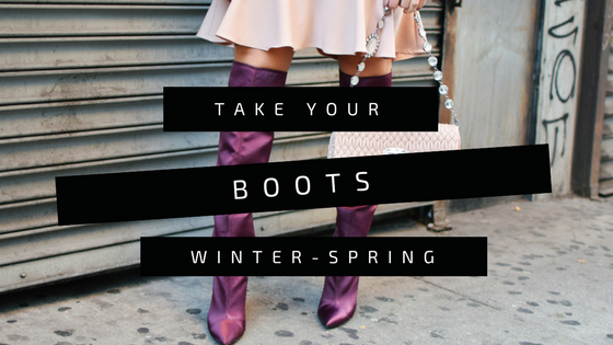 winter-boots-worn-in-spring