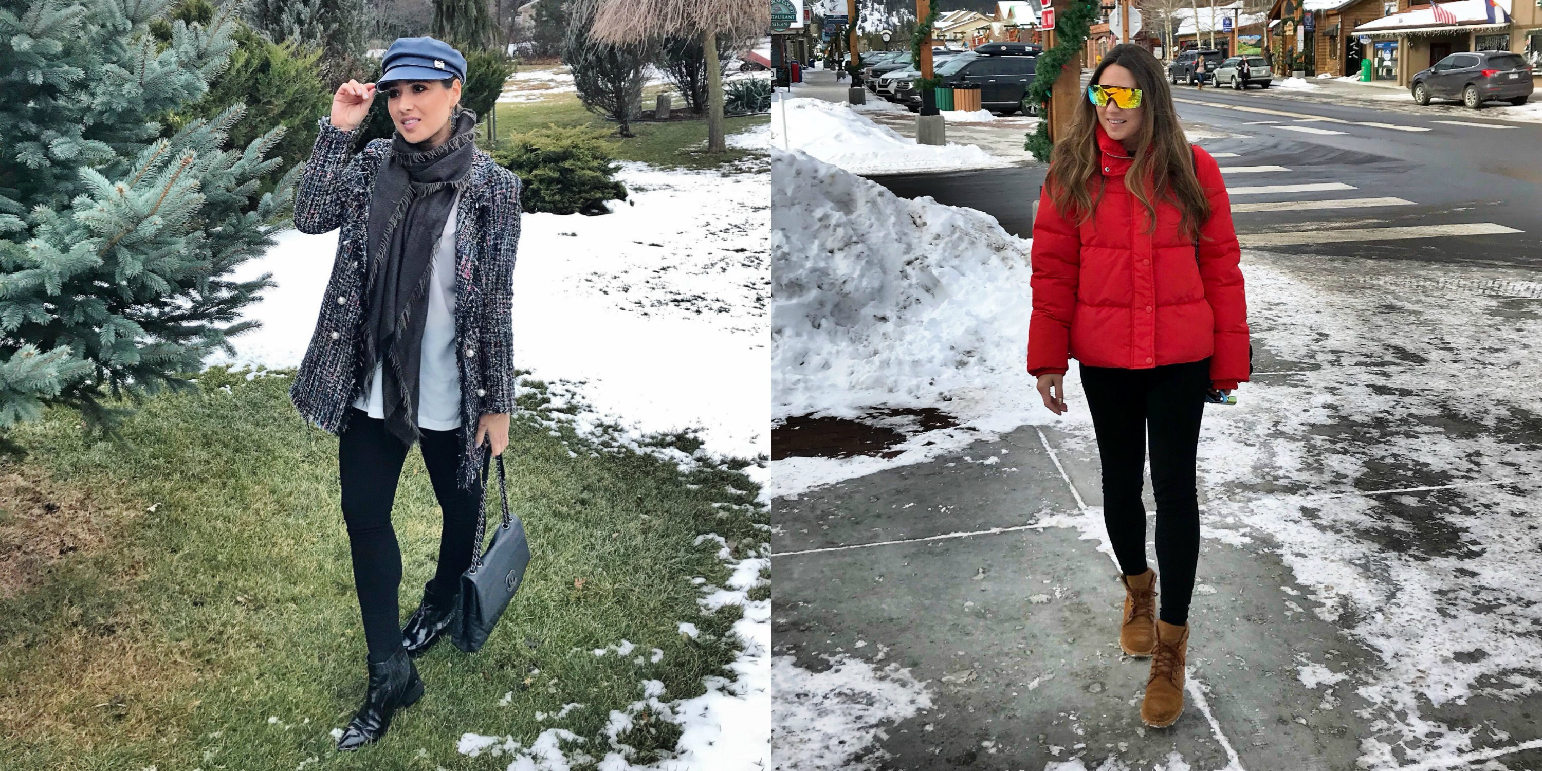 winter-boots-outfit-idea