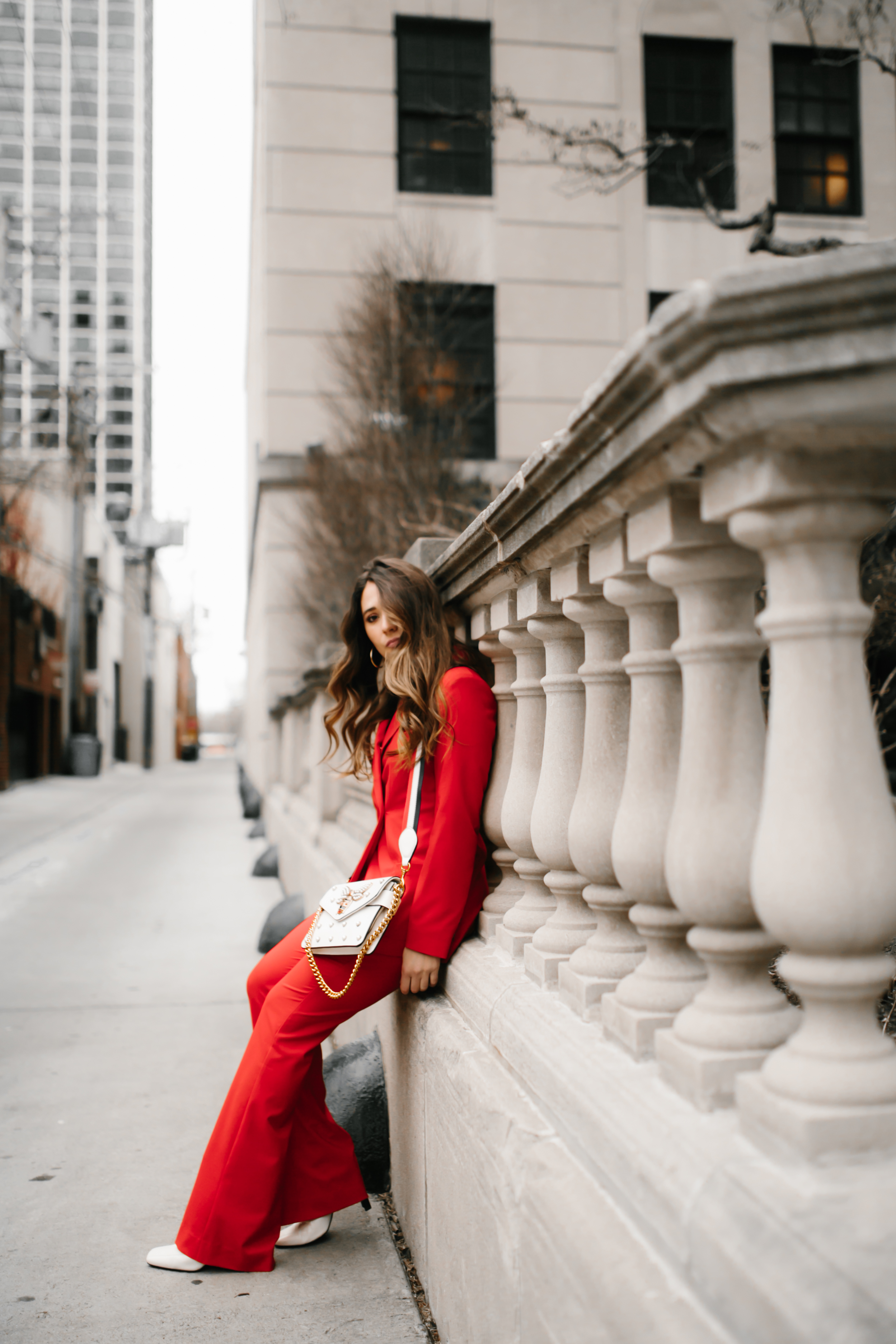 red-suit-gigi-hadid-outfit-inspo