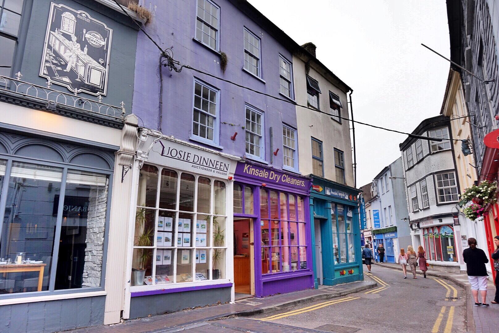 stone-mad-shop-kinsale-boutique