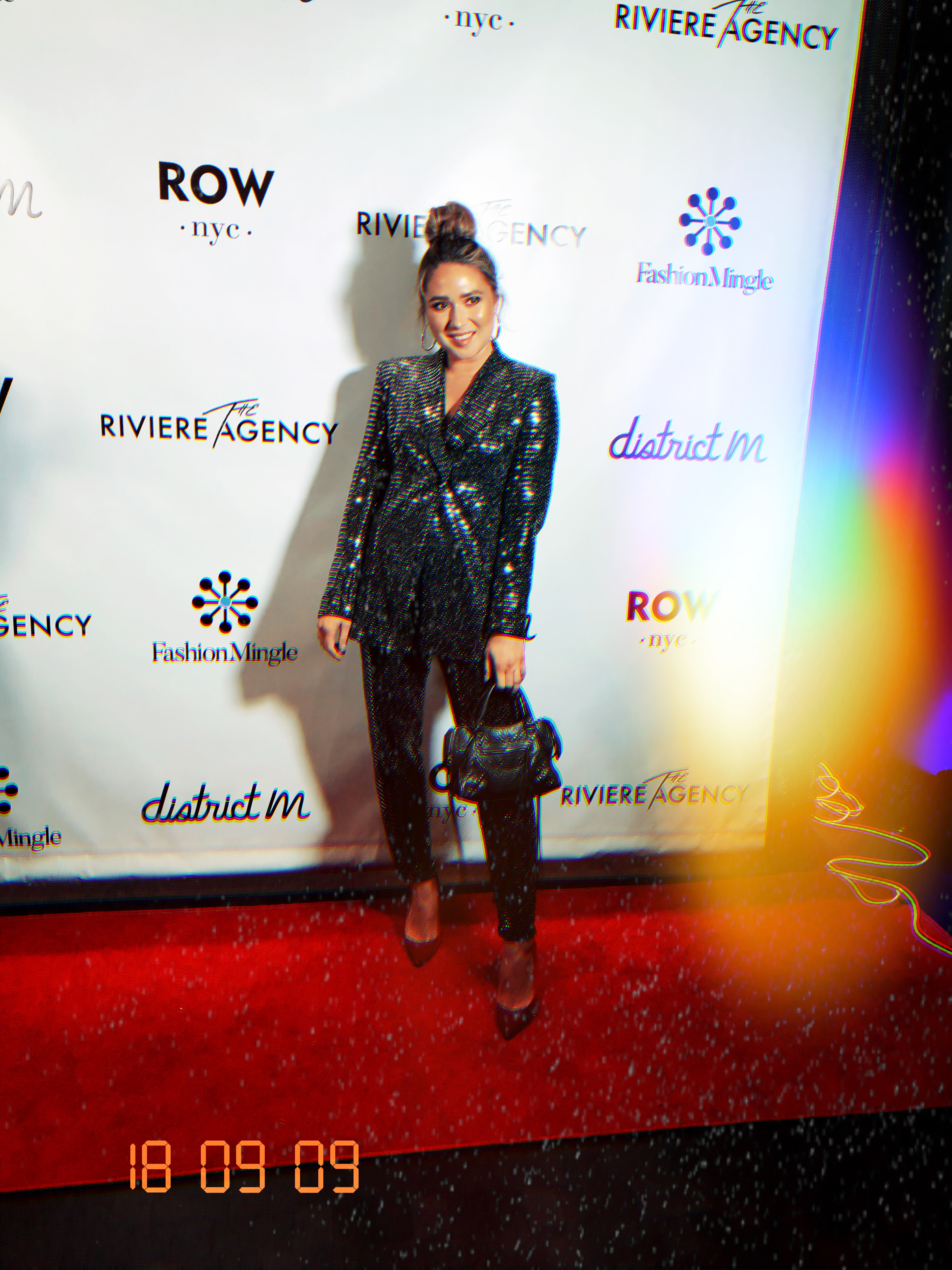 new-york-fashion-week-red-carpet
