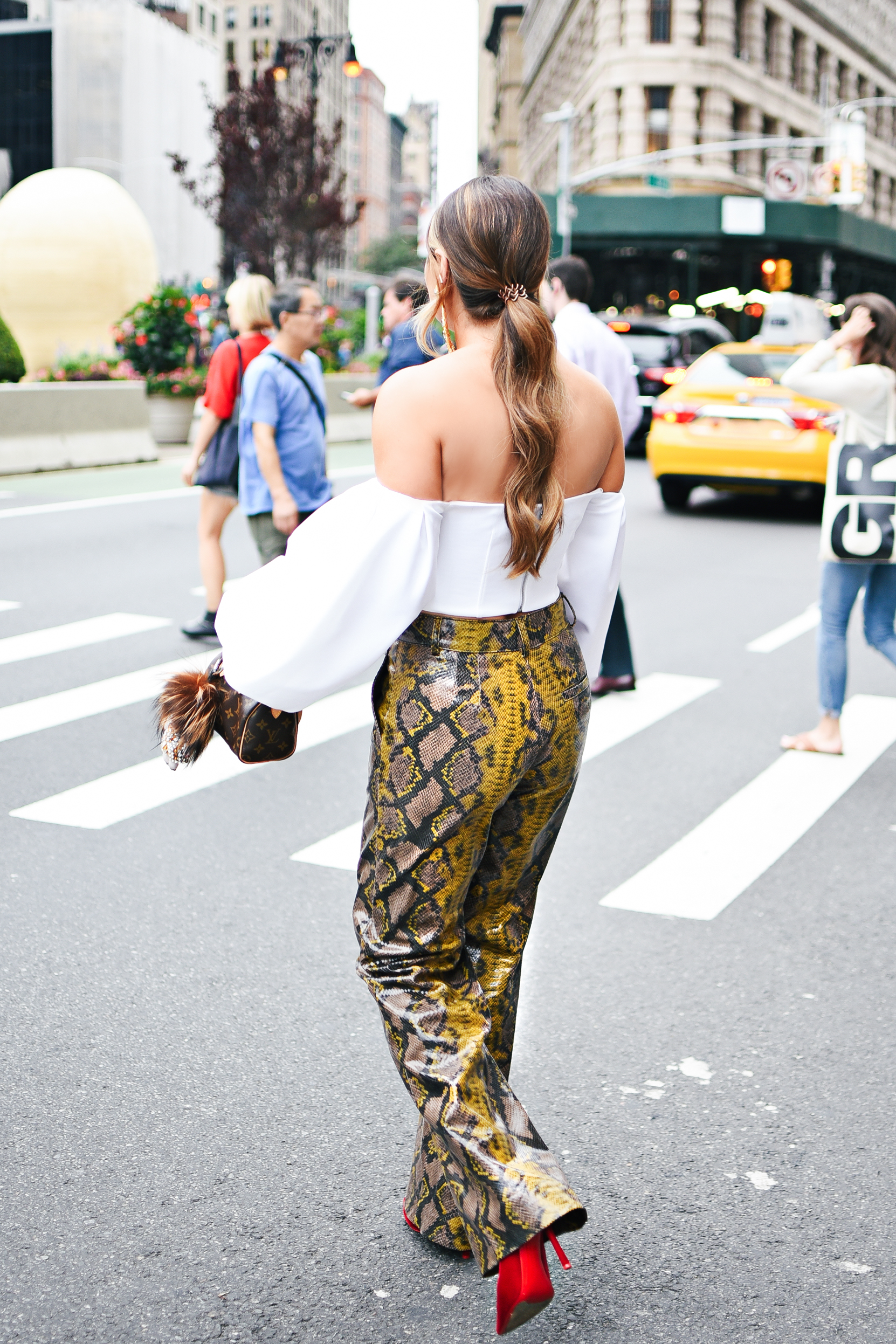nyfw-new-york-fashion-week-outfit