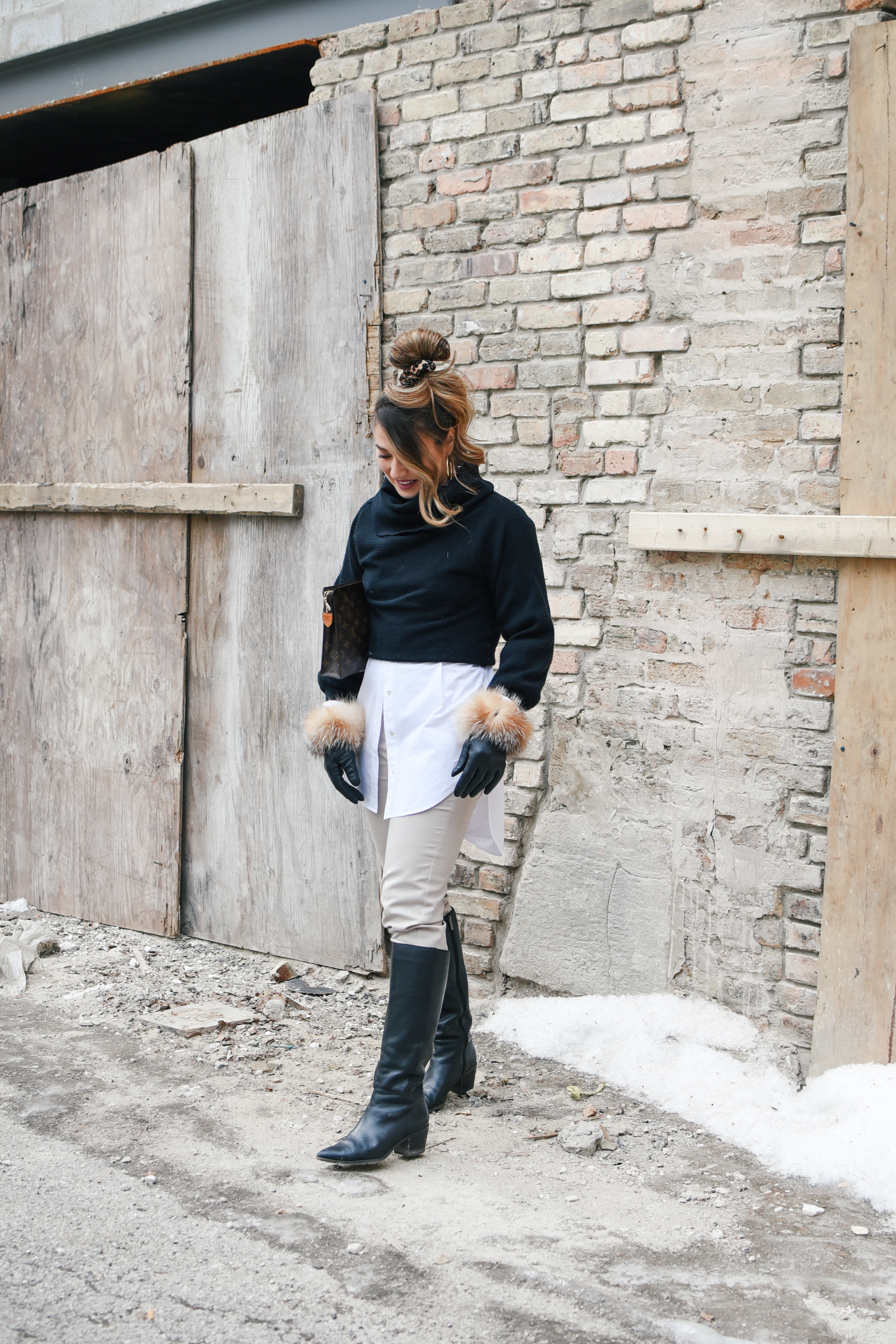 ralph-lauren-look-high-riding-boot-fur-trim-leather-gloves-equestrian-style