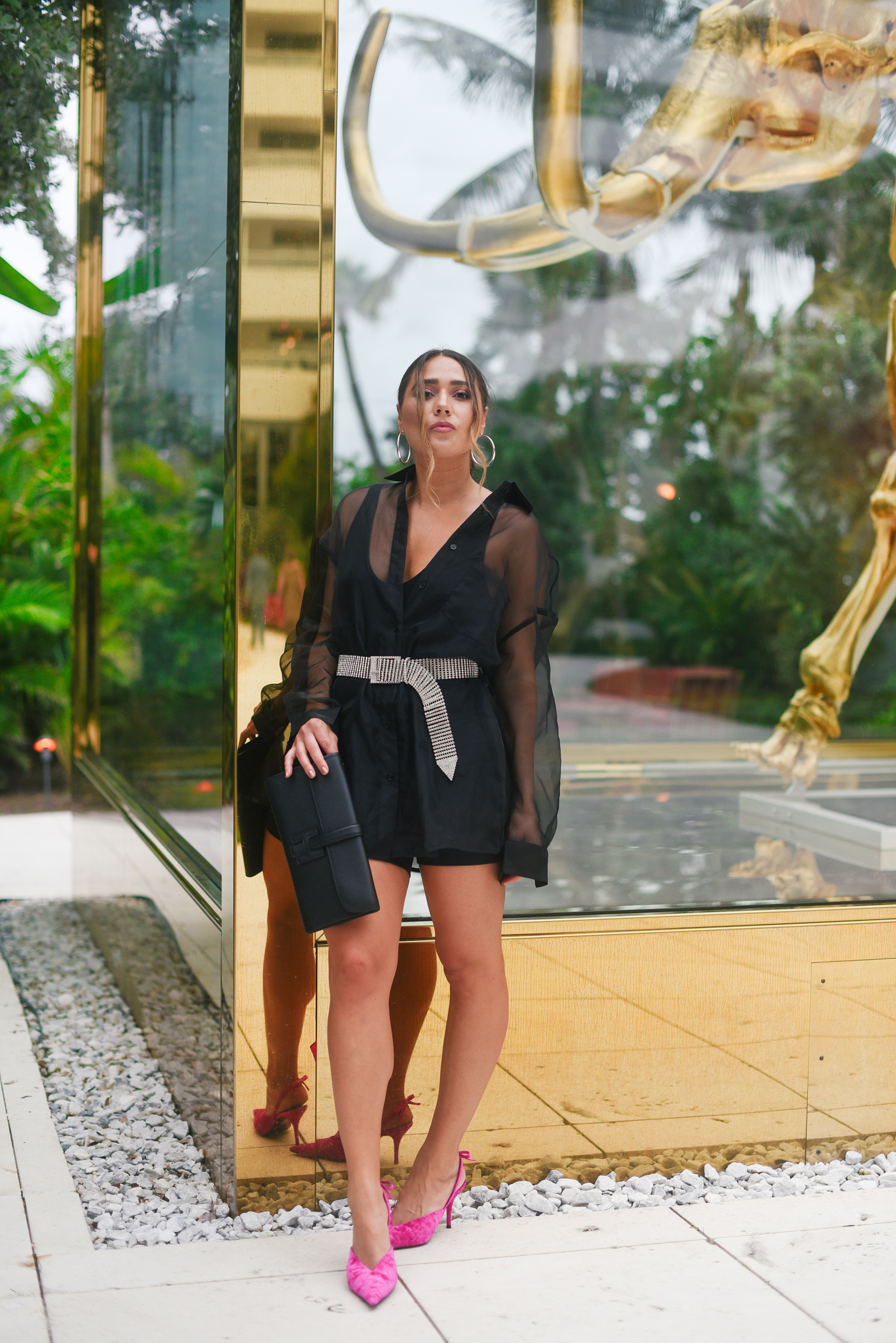 miami-swim-week-street-style-outfit-faena-hotel-whoolly-mammoth