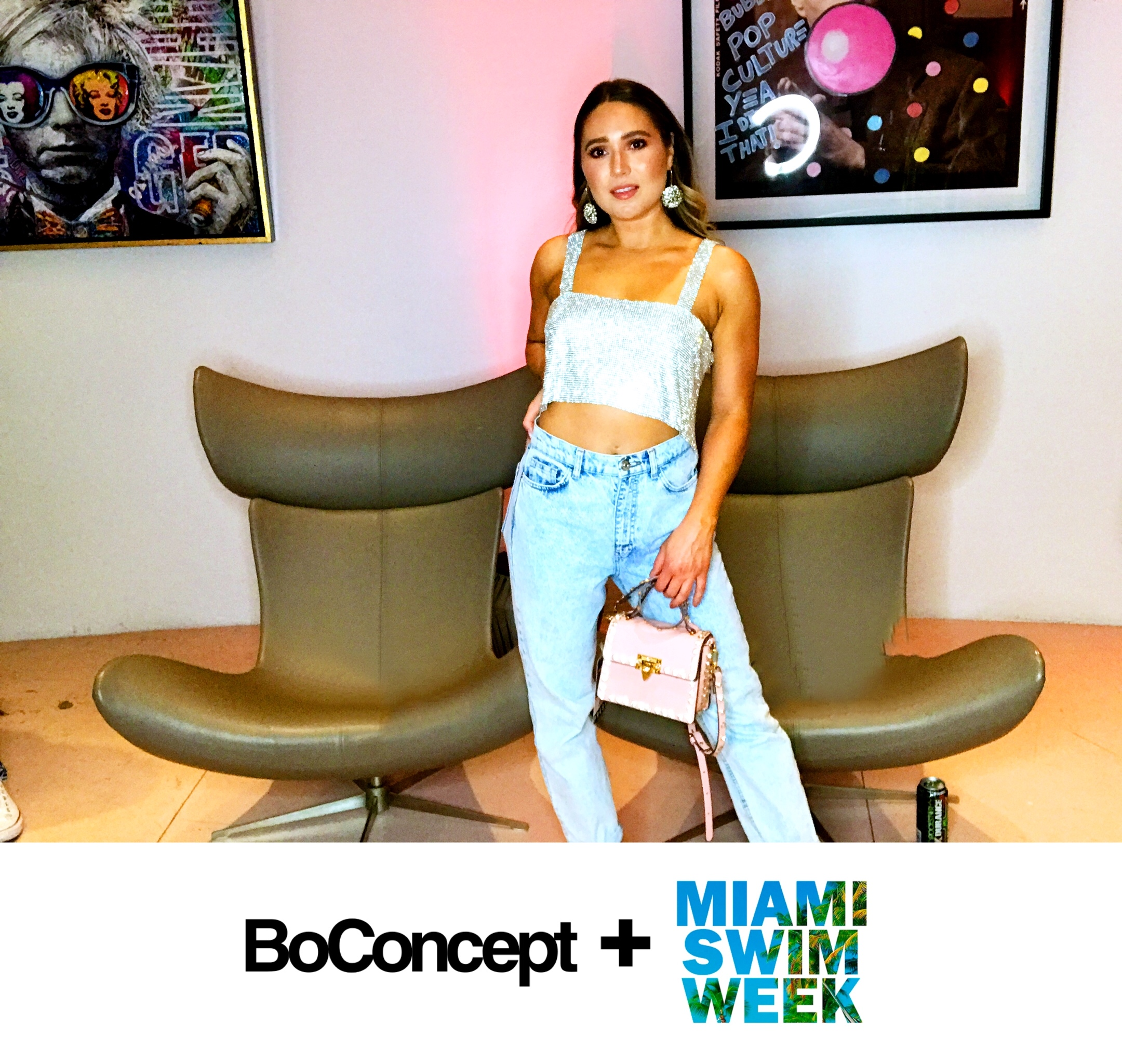 miami-swim-week-art-hearts-fashion-show-faena-forum-street-style-looks