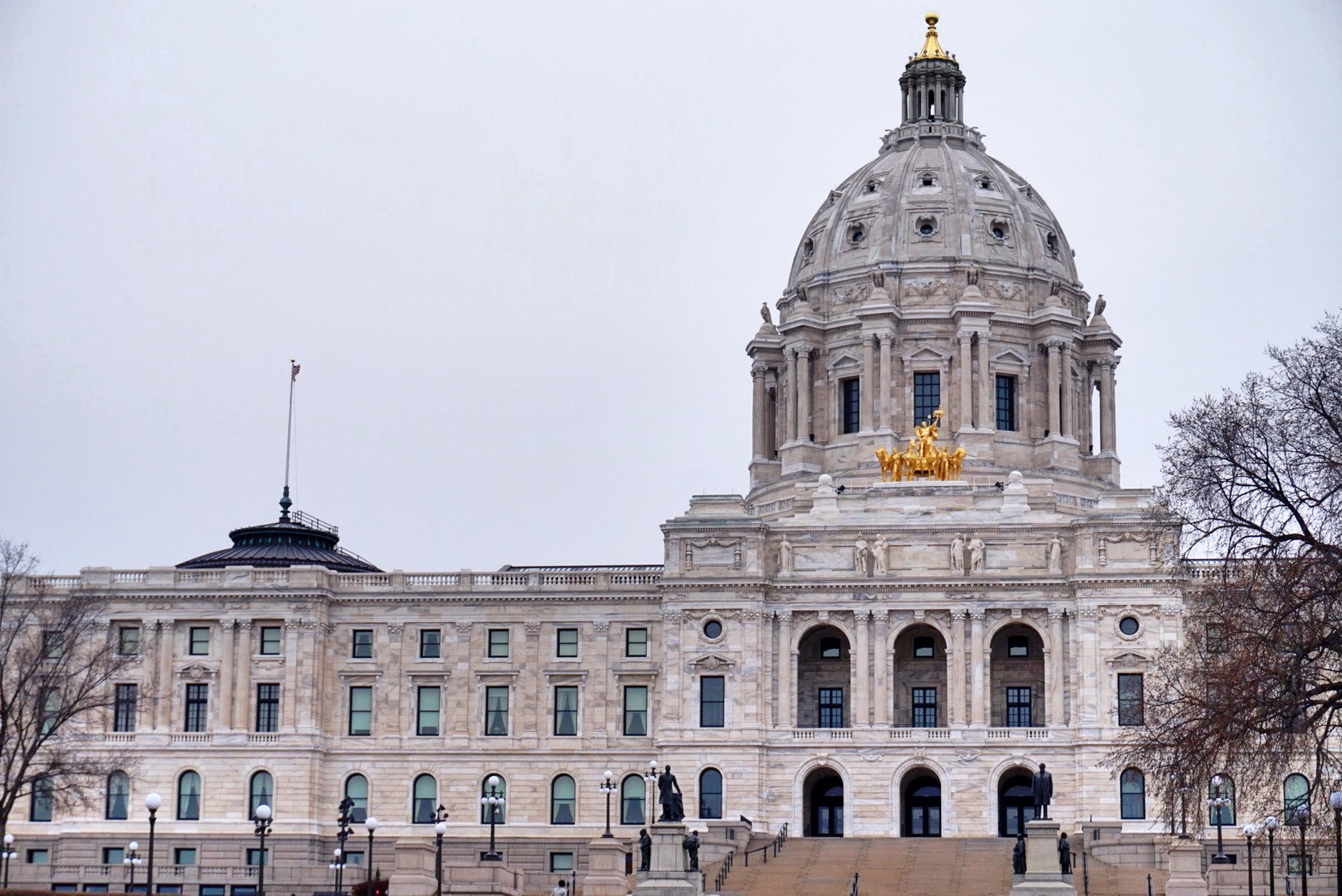 state-capital-building-minneapolis